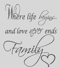 21 best images about quotes on quotes about family