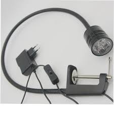 Brake And Light Inspection Price Compare Prices On Inspection Plugs Online Shopping Buy Low Price