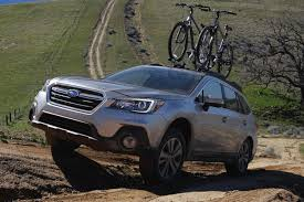 subaru outback interior 2017 2018 subaru outback price car 2018 car 2018