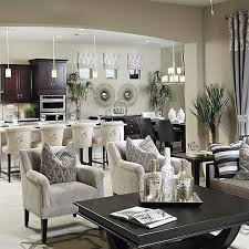 pulte homes interior design well hello there about working with neutrals and it