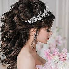 bridal hair pieces wedding hairstyles new wedding hairstyles with hair pieces