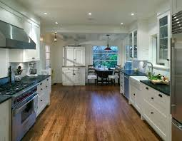 how much is a galley kitchen remodel the most of a galley kitchen kitchen design