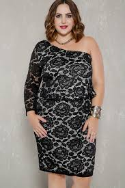 plus size black dress cheap plus size black dresses trendy