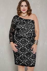 Plus Size Cowgirl Clothes Plus Size Black Dress Cheap Plus Size Black Dresses Trendy