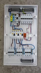 white toyota wiring diagrams simple combination ideas impressive