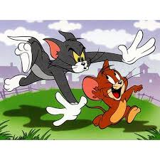 play free tom jerry games polyvore