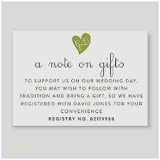 gift registry for weddings baby shower gifts registry wedding invitation wording registry