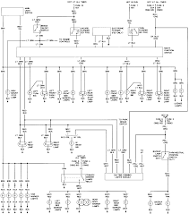 1997 e4od wiring diagram 1997 wiring diagrams instruction