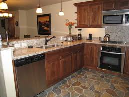 Lodge Style Home Decor Ski Lodge Kitchen Google Search Ski Home Kitchen Pinterest