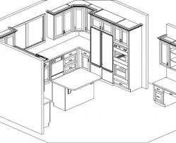 the most cool design kitchen cabinets online free design kitchen