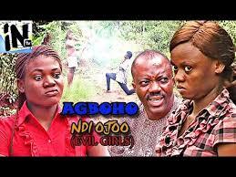 download agboho ndi ojoo evil girls latest igbo movies