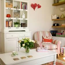 Family Living Room Design Ideas Ideal Home Home Design Ideas - Family living room