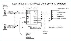 how to install low voltage lighting how to wire low voltage landscape lights theaffluencenetworkbonus club