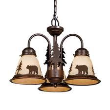 Chandelier Ceiling Fan Light Kit Shop Ceiling Fan Light Kits At Lowes Com