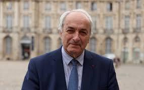 chambre du commerce et de l industrie bordeaux le girondin goguet président de cci actu fr