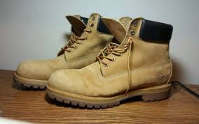 boots size 12 timberland boots wheat s size 12 m mint condition