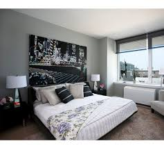 bedroom design marvelous what color walls go with grey bedding