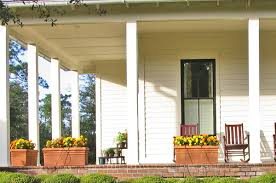 country style front porch ideas home design ideas