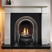 fantastic value gallery brompton stone fireplace includes regal