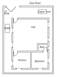 house layout design as per vastu free house plans as per vastu shastra home deco plans