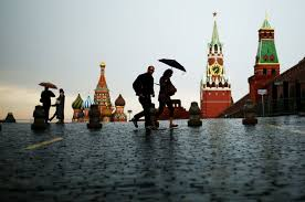 russia u0027s u0027google tax u0027 increases prices for apple itunes match and