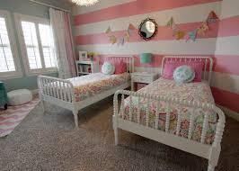 best coastal bedding sets ideas