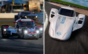 nissan race car delta wing don panoz calls out nissan for intellectual property theft u2013 news