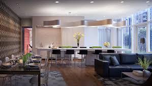 1 bedroom apartment in manhattan apartment 1 bedroom apartment manhattan decor color ideas best on