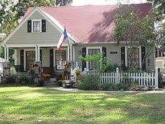 need help with exterior paint colors that go with brick houzz