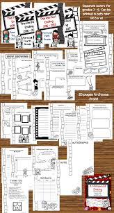 mafs floor plan end of memory u0026 autograph book with a hollywood theme