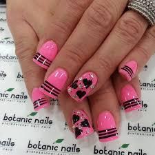 89 best uñas images on pinterest make up botanic nails and