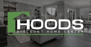 home decorators outlet manchester road home design quality home goods low prices hoods discount home center