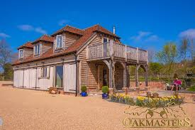what is an a frame house our best small oak framed houses oakmasters