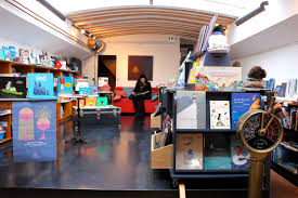 librairie cuisine zigzag insolite secret les librairies les plus