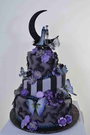 12 Best Wedding Theme Ideas Images On Pinterest Corpse Bride