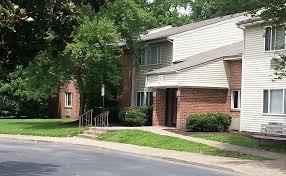 home foxwood apartments