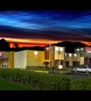 Comfort Suites Kingsland Ga The 10 Best Restaurants Near Comfort Suites Kings Bay Naval Base Area