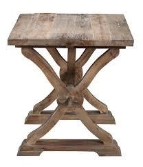 wayfair com end tables one allium way canterbury reclaimed wood end table reviews wayfair