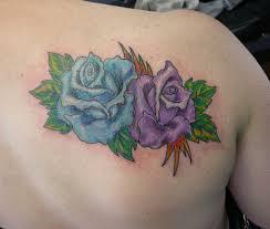 10 beste ideeën over rose tattoos for girls op pinterest