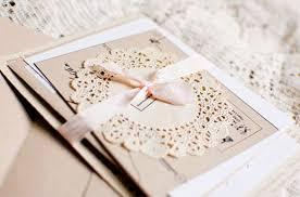 vintage wedding invitations lace vintage wedding invitations vintage wedding invitations set