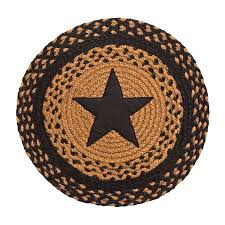 Small Round Braided Rugs Round Braided Rugs Canada Round Braided Rugs Walmart Mermaid Round