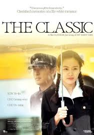 the classic full movie download free 720p bluray ocean of movies