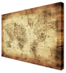 Wooden World Map Wall Art by Home Design Wood Wall Art Large Driftwood Sculpture Abstract