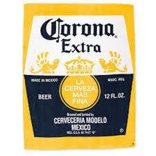 Corona Light Cans Corona Extra U2022 1 2 Barrel Keg U2013 Spec U0027s Wines Spirits U0026 Finer Foods