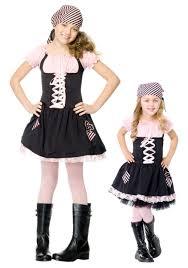 sale costumes halloween kids treasure hunt pirate costume halloween costumes