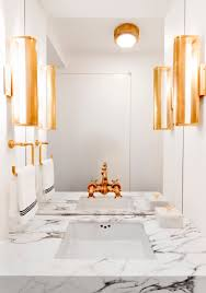 Powder Room Remodeling Ideas Unique Powder Rooms To Inspire Your Next Remodeling