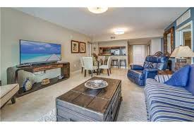 Cheap One Bedroom Apartments In Fort Lauderdale Fort Lauderdale Fl Condos For Sale Apartments Condo Com
