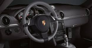Porsche Cayman Interior Porsche Cayman Interior Gallery Moibibiki 2