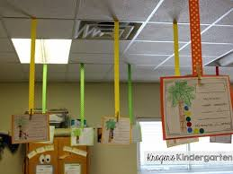 best 25 classroom ceiling ideas on classroom ceiling