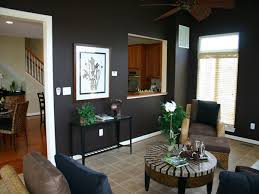 paint colors for north facing living room home factual
